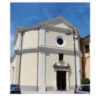 Chiesa Marina