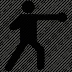 boxe icon