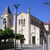 chiesa-di-san-nicola-roccella-jonica