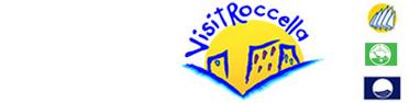 logo_visit_2