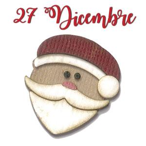 27 dicembre