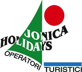 Jonica Holidays