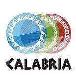 TurisCalabria