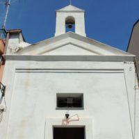 Chiesa S.Antonio