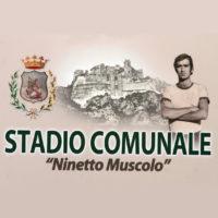 Roccella-Calcio
