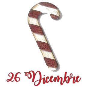 26 dicembre