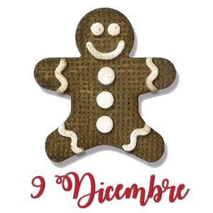 9 Dicembre