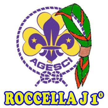 Agesci Roccella