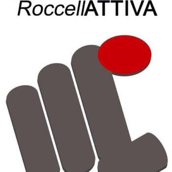 RoccellAttiva