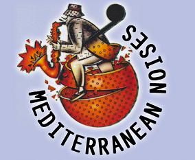Rumori Mediterranei